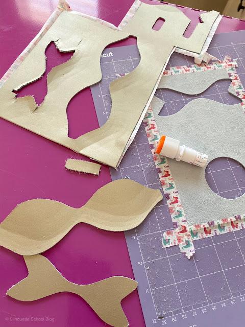 cutting mats, silhouette cutting mat, cricut, Miss Kate Cuttables, silhouette cameo cutting mat