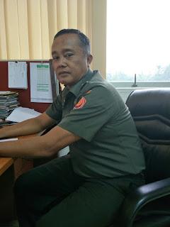 TNI Dukung Program Pemerataan Pembangunan di Perbatasan