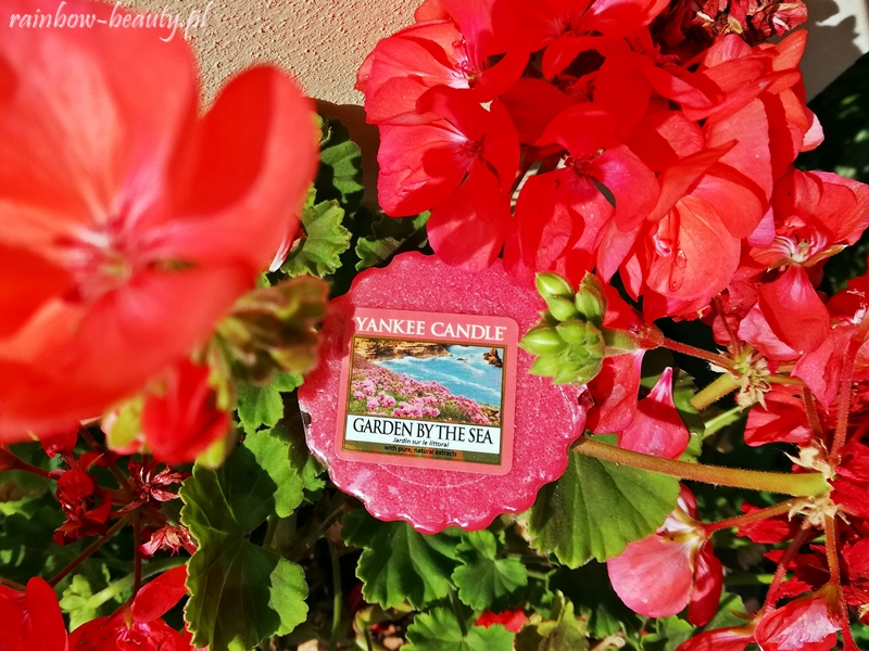 garden-by-the-sea-yankee-candle-summer