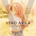 Veronica Avila – Auténtica (CD 2017)