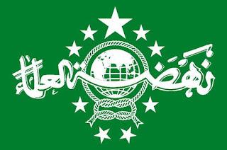 Membongkar Fakta Sejarah Hari Pahlawan 10 November dan Resolusi Jihad 22 Oktober yang Disembunyikan