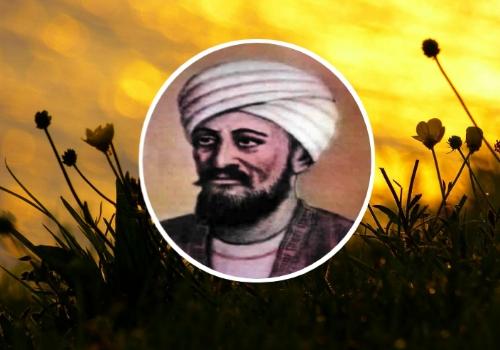 Al-Zahrawi Ahli Bedah Pertama Dan Bapak Ilmu Bedah Dunia