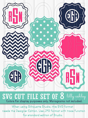 https://www.etsy.com/listing/458431470/monogram-svg-files-set-of-8-cutting?ref=shop_home_active_9