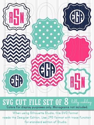 https://www.etsy.com/listing/458431470/monogram-svg-files-set-of-8-cutting?ref=shop_home_active_9