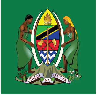 New 12,625 Fully Funded Youth Training at VETA Tanzania| New Jobs 2021