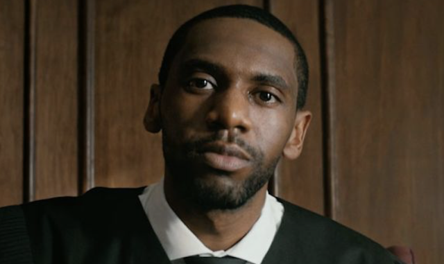 P&G's latest ad takes on racial bias of black men in America