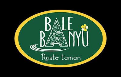 Lowongan Supervisor Restoran Area kerja Mayong Jepara, Kualifikasi  Pria, Usia max 45 Th  Min pengalaman 3 th di poisi teickait  Pendidikan min D3 / S1 / Sedrajat  Jujur, Disiplin, dan Mempunyai