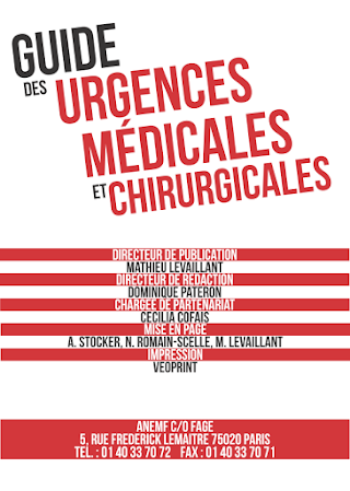 Guide urgences médicales et chirurgicales 2014.pdf