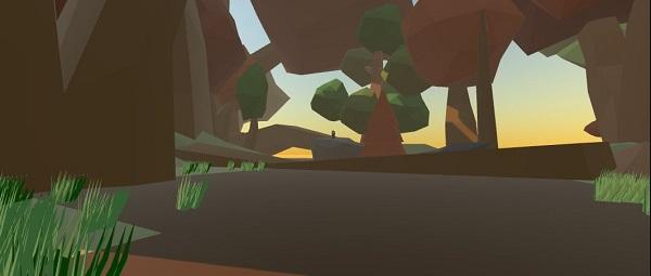 Forest Story Screenshot