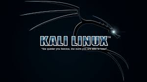 Android  में Kali Linux कैसे install करे