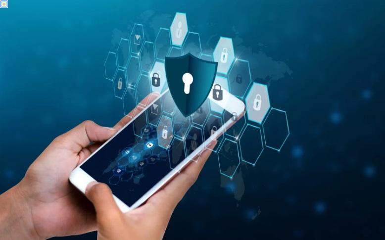 ستحظر الجهة التنظيمية في المملكة المتحدة شركات المحمول من بيع الهواتف الذكية المقفلة العام المقبل