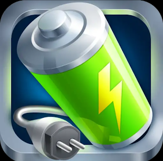 Chargemaster-battery-v1.0.3 Apk-Free-Download-for-Android