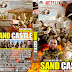 Sand Castle DVD Cover
