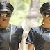 FOTOS HQ: Lady Gaga saliendo de su apartamento en New York - 11/07/18