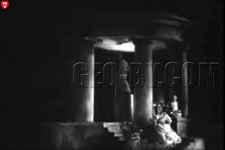 Кадр из фильма Дубровский, снятой Ленфильмом (для сравнения)