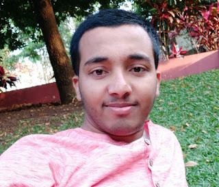 Somnath Hiranand Balsure KBC Winner 2020