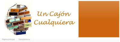 https://uncajoncualquiera.blogspot.com/2015/03/diy-tabla-waldorf-aprender-multiplicar.html