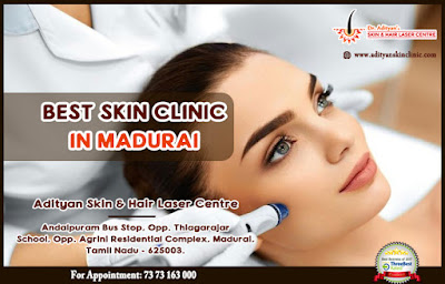 http://adityanskinclinic.com/facilities.php