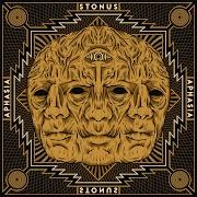 Stonus - Aphasia | Review