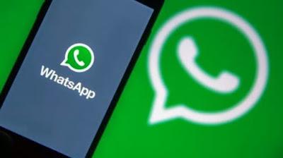 """حل مشكلة فقدان محتوى الوسائط في تطبيق واتساب """" WhatsApp """""""