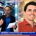 Adustina/BA: Vereadores denunciam prefeito Paulo Sergio; Assistam