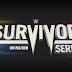 Survivor Series deste ano será RAW vs. SmackDown vs. NXT