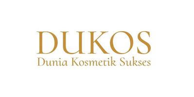 Rekrutmen PT Dunia Kosmetik Sukses Jakarta Maret 2021