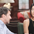 'The Bold and the Beautiful' Spoilers - Week of September 10