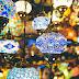 Hukum Mengucapkan Minal Aidin Wal Faizin Selamat Hari Raya Idul Fitri