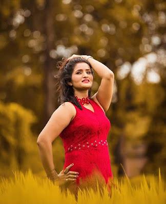 Zheel Actress