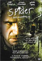 Watch Spider Online Free in HD