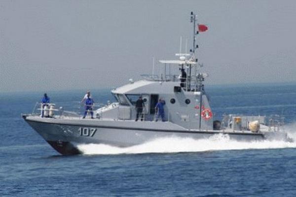 ضربة معلم..البحرية الملكية تحجز حوالي 5 أطنان من المخدرات بسواحل الناظور