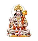 Shree Hanuman Chalisa Lyrics in Hindi  (श्री हनुमान चालीसा)