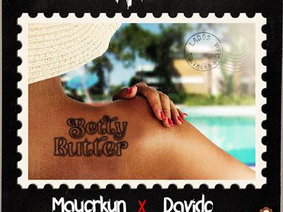 [Music] Aprez - Betty Butter Cover Ft Mayorkun & Davido