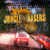 Jungle Racers PC Game Download