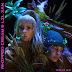 WHIPPED CREAM & Lil Xan - Told Ya - Single [iTunes Plus AAC M4A]