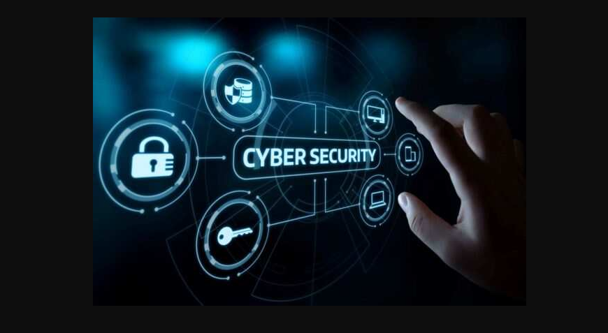How to Write a Cybersecurity Paper Professionally