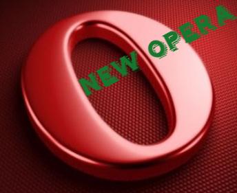 Download Opera Offline Installer Best Browser for Windows - Download