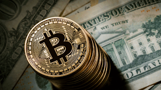Cara Mendapatkan Bitcoin Dengan Cepat dan Banyak dalam Waktu Singkat