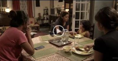 ভীতু ফুল মুভি | Bheetu (2015) Bengali Full HD Movie Download or Watch