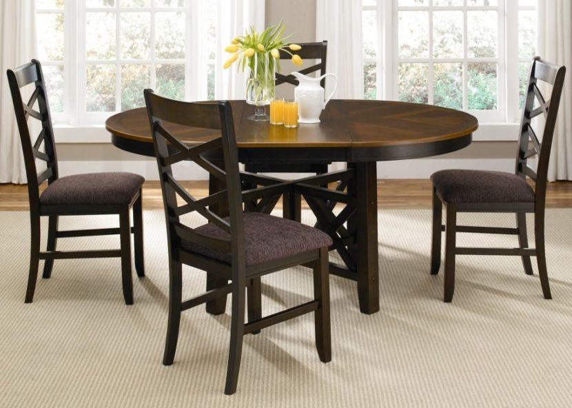 Comment dresser une belle table pour repas ou d ner entre for Plat a manger entre amis