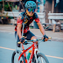 Cebu cyclist proves that nothing is impossible even when he has one leg