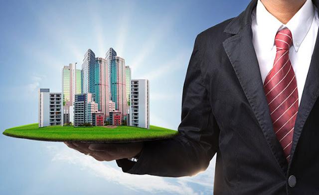 Lựa chọn nhà đầu tư uy tín