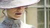 Netflix revela previsão de estreia de Bridgerton, série de Shonda Rhimes, criadora de Grey's Anatomy