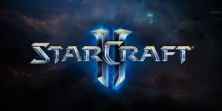 Blizzard pregunta: ¿Te gustaría ver un StarCraft 3?