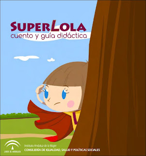 http://www.juntadeandalucia.es/iam/catalogo/doc/iam/2014/143456818.pdf