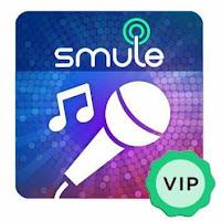 Logo Smule