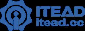 iTead Studio Logo