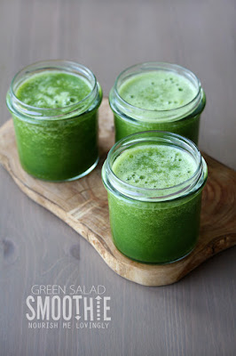 green_salad_smoothie_AIP
