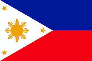 تأشيرة الفلبين